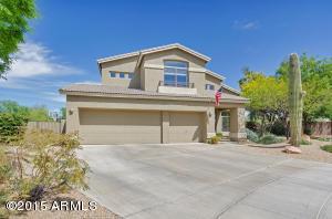 4820 E CASEY Lane, Cave Creek, AZ 85331