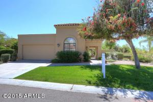 16823 E WIDGEON Court, Fountain Hills, AZ 85268