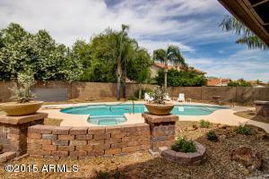 4840 E MARCONI Avenue, Scottsdale, AZ 85254