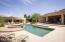 5520 E PALO VERDE Drive, Paradise Valley, AZ 85253