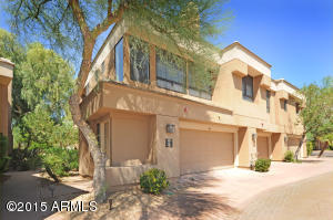 7400 E Gainey Club Drive, 240, Scottsdale, AZ 85258