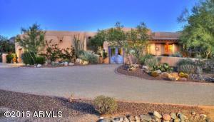 9022 E RIMROCK Drive, Scottsdale, AZ 85255