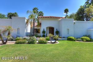 10523 E CANNON Drive, Scottsdale, AZ 85258