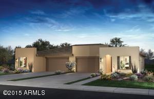 647 E Cobblestone Drive, San Tan Valley, AZ 85140