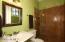 Powder Room/Guest Bath