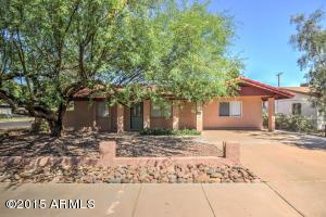 150 W 9 Street, Mesa, AZ 85201
