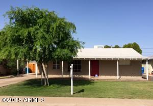 6114 N 8TH Street, Phoenix, AZ 85014