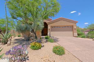 35381 N 95TH Street, Scottsdale, AZ 85262