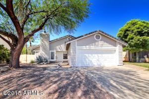 11888 N 90TH Place, Scottsdale, AZ 85260
