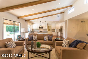 8349 E SAN RAMON Drive, Scottsdale, AZ 85258