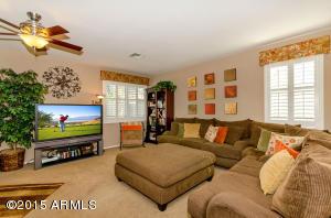 9550 W ALBERT Lane, Peoria, AZ 85382