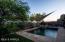 10333 E ACOMA Drive, Scottsdale, AZ 85255