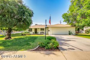 827 E 7TH Street, Mesa, AZ 85203