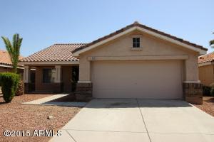 4243 N 99TH Lane N, Phoenix, AZ 85037