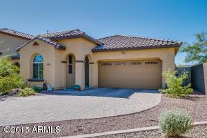 5611 W BUCKSKIN Trail, Phoenix, AZ 85083