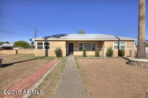 2502 N 14th Street, Phoenix, AZ 85006