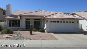 5939 W CALLE LEJOS, Glendale, AZ 85310