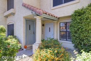 4901 E KELTON Lane, 1003, Scottsdale, AZ 85254