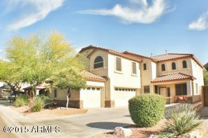 Welcome home to your beautiful 2 story home with 3 car garage