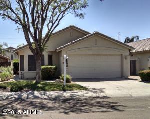 3327 E HONONEGH Drive, Phoenix, AZ 85050
