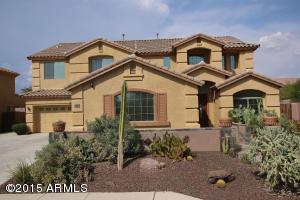 27305 N 21ST Lane, Phoenix, AZ 85085