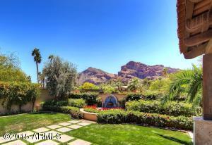 4949 E LINCOLN Drive, 26, Paradise Valley, AZ 85253