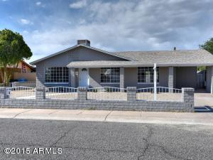 2022 W ASTER Drive, Phoenix, AZ 85029