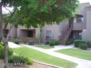 29606 N TATUM Boulevard, 123, Cave Creek, AZ 85331