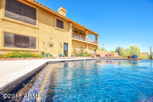 4 Bedroom, 3 Bathroom Home For Sale in Fountain Hills, AZ 85268