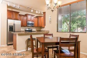 4381 E ROSEMONTE Drive, Phoenix, AZ 85050