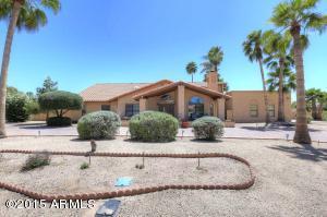 7405 E CAMINO SANTO, Scottsdale, AZ 85260