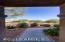 Across the Street is Beautiful Open Desert!