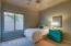 Lots of Room, Large Windows, High Ceilings in Bedrooms
