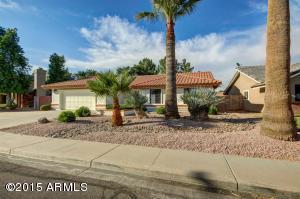 3702 E DARTMOUTH Street, Mesa, AZ 85205