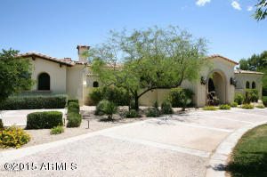 5623 N 68TH Place, Paradise Valley, AZ 85253