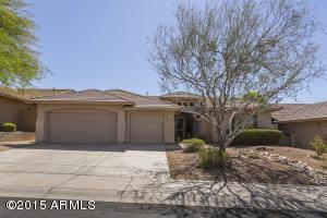 16487 N 106TH Place, Scottsdale, AZ 85255