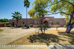 5545 E YUCCA Street, Scottsdale, AZ 85254