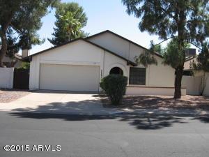 2461 W KIOWA Avenue, Mesa, AZ 85202