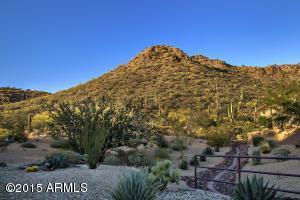 34929 N 23RD Lane, 11, Phoenix, AZ 85086