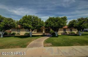 4056 E GLENCOVE Street, Mesa, AZ 85205