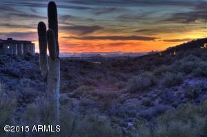 9809 E GRAYTHORN Drive, Scottsdale, AZ 85262