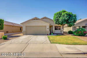 9357 E NARANJA Avenue, Mesa, AZ 85209