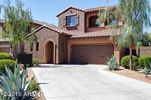 3706 E MATTHEW Drive, Phoenix, AZ 85050