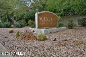 700 W University Drive, 123, Tempe, AZ 85281