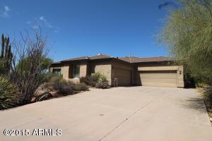 5694 E GREYTHORN Drive, Scottsdale, AZ 85266