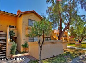 9711 E MOUNTAIN VIEW Road, 2543, Scottsdale, AZ 85258