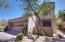 25150 N WINDY WALK Drive, 32, Scottsdale, AZ 85255