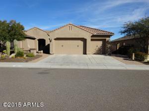 26217 N 56TH Drive, Phoenix, AZ 85083