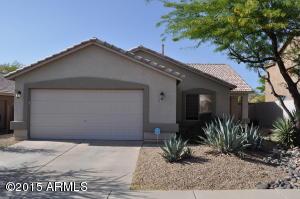 5036 E DUANE Lane, Cave Creek, AZ 85331