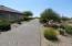 35391 N 94TH Way, Scottsdale, AZ 85262